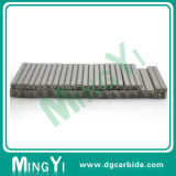304 스테인리스 높은 정밀도 장부촉 Pin 강저 디자인