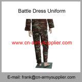 F1 Uniform-F2 Uniform-Tarnen Uniform-Militärische Gewebe-Französische Uniform