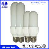 Preço baixo 3u LED Energy Saving Lâmpada LED Corn Light 3u SMD 2835 Lâmpada LED