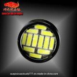 1156-4014-108SMD自動LEDの逆転ランプ、回転ランプ