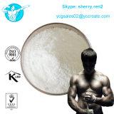 Factroy direkter Verkauf pharmazeutisches chemisches Methenolone Azetat von China