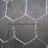 Шестиугольное плетение провода поголовья с конкурентоспособной ценой и высоким качеством