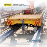 柵は製造業の店のための重工業の転送の手段を導いた