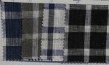 Laços de curva Jyc006-B do jacquard do algodão