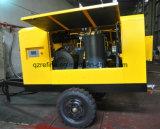 Kaishan LG-2.3/13y 25HP Hochdruck-Wechselstrom-Schrauben-Luftverdichter