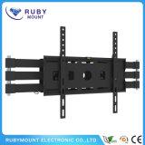 Fernsehapparat-Wand-Halter für 26 bis 55 Zoll des Plasma-LCD LED