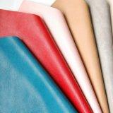 [بو] اصطناعيّة اصطناعيّة أريكة حقيبة يد جلد