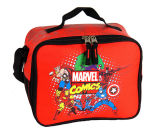 Saco e bolsa personalizados do mensageiro da escola para as meninas (DSC01496-DSC01501)
