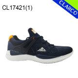 Nuova scarpa da tennis di sport degli uomini dell'accumulazione con la suola di Phylon
