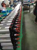 販売のために標準外二重代理の空気シリンダーStandard&