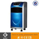 Refrigerador de aire personal de la máquina del ventilador de la brisa de la montaña de la sensación del viento del mar Lfs-701A