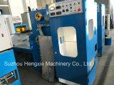 Machine de cuivre chinoise de tréfilage du fournisseur Hxe-26dwt avec Annealer