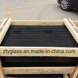 Huanghai Bus-Passagier-Tür-ausgeglichenes Glas Dd6129s73