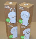 Caja de papel de alta calidad Cilindro con la mejor calidad y bajo precio