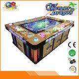 De beste Machine van het Spel van de Vaardigheid van het Contante geld van het Casino van de Arcade 3D voor Volwassenen