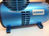 Máquina muito popular da pintura de pulverizador dos produtos As06k-1 2016