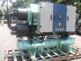 Uso industrial da água quente do equipamento de Refrigeration da alta qualidade