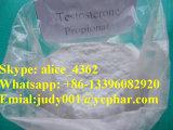 치료 Parkinson의 질병 Cabergoline/Dostinex 81409-90-7 대량 약 분말