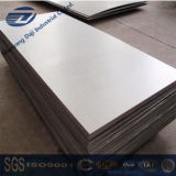 Contemporary Latest Titanium Billet Manufacturer