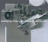 機械、ティーバッグのパッキング機械を作るTP8IV経済的なティーバッグ
