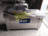 Capacity elevado Vacuum Packing Machine para Food