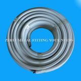 9000BTU aislamiento par de bobinas de tubo de cobre para el Aparato de aire acondicionado