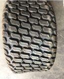 Neuer Reifen des Entwurfs-2017 ATV