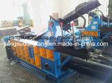 Maquinaria Y81q-200 hidráulica com ISO9001: 2008