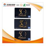 Magnetic Stripe Access Control Smart Card를 가진 PVC Hotel Smart Key Card