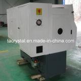 Flaches Bett-Qualität GSK980 CNC-Drehbank (CK6132A)