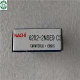 Roulement à billes 6201RS 6201zz 6201-2nse9 de NSK NTN NMB Koyo NACHI Japon