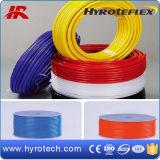 나일론 Pipe/PU Pipe 또는 Nylon Spiral Hose/PU Spring Hose/Brake Hose와 Assembly