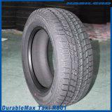 최고 차 타이어는 치수를 잰다 공장 공급자 싼 가격 (215/45Zr17 215/50R17 215/50Zr17)를 가진 고무 차 타이어를