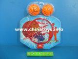 Доска баскетбола, комплект баскетбола, спорт установила (8016107)