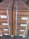 가늘게 한 롤러 베어링 (30310)는 Shandong에서 만든다