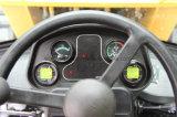Lobo Radlader Wl160 Minilader para a venda
