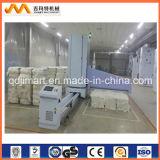 Machine van de Kaarder van de goede Kwaliteit de Kleine met Productie 4-5kg/H