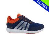 Nuevos zapatos del deporte del aire de los hombres del diseño de la manera (CL151203)