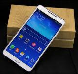 본래 이동 전화 공장 N9005 지능적인 전화 Note3