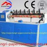 Amende automatique coupant toutes sortes de pipe de rotation, machine courte de tube, Special de rotation