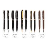 Crayon lecteur d'agréments d'hôtel et stylo à bille du constructeur OEM 2 de crayon