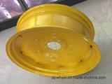 Колесо Rim-13 автомобиля консигнации промышленное/аграрное
