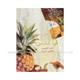 New! Healthy Natural Via Ananas Slimming Capsules