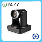 Câmera ótica popular da instrução da videoconferência PTZ do zoom 12X