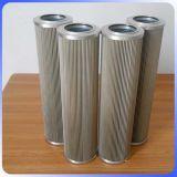 Schmierölfilter China-Abwechslung Wartungstafel-Filtri Cu850m25n