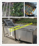 Obst und Gemüse Washing Machine/Washer Machine