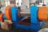 Strumentazione di gomma di rigenerazione Xkp-560 per la fabbricazione della polvere di gomma