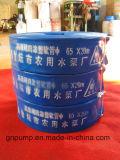 Plastik-Überzogener Wasser-Schlauch 40