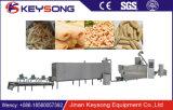 Máquina soprada do alimento do petisco da capacidade elevada da máquina do alimento