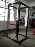 商業体操装置/Crossfit装置/力のケージ